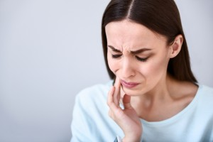 If you believe you may be suffering from TMJ disorder, don't hesitate to contact your dentist in Agawam.