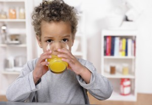 Is juice really that healthy for children? Learn the real facts you can trust about this sweet beverage from your dentist in Feeding Hills.